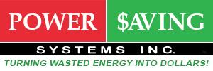 power_saving_logo