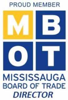 mbot_logo