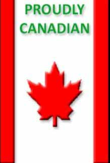 proudly_canadian